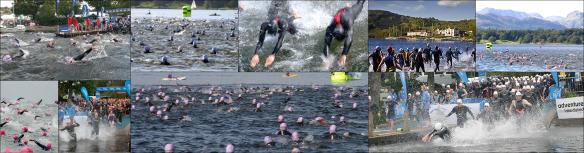 GreatNorthSwim