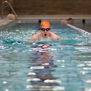 2013-03-30 - Farnworth Pool Training Photos (1)