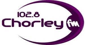 Chorley-FM-logo-20121