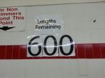 20140507 - 600 lengths