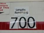 20140507 - 700 Lengths