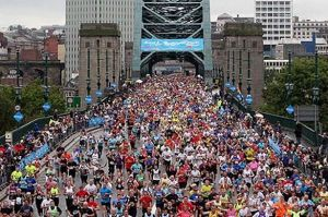image-1-for-great-north-run-gallery-315112394